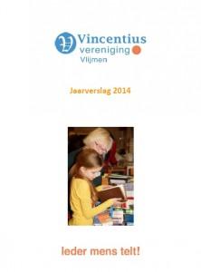 jv2014