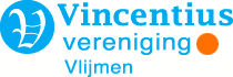 Vincentius Heusden